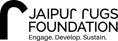 Jaipur Rugs Foundation