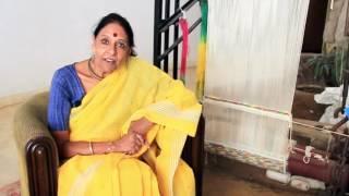 Jaya Jaitley, Founder, Dastkari Haat Samiti