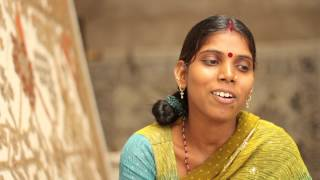 Madhu devi, Jharkhand