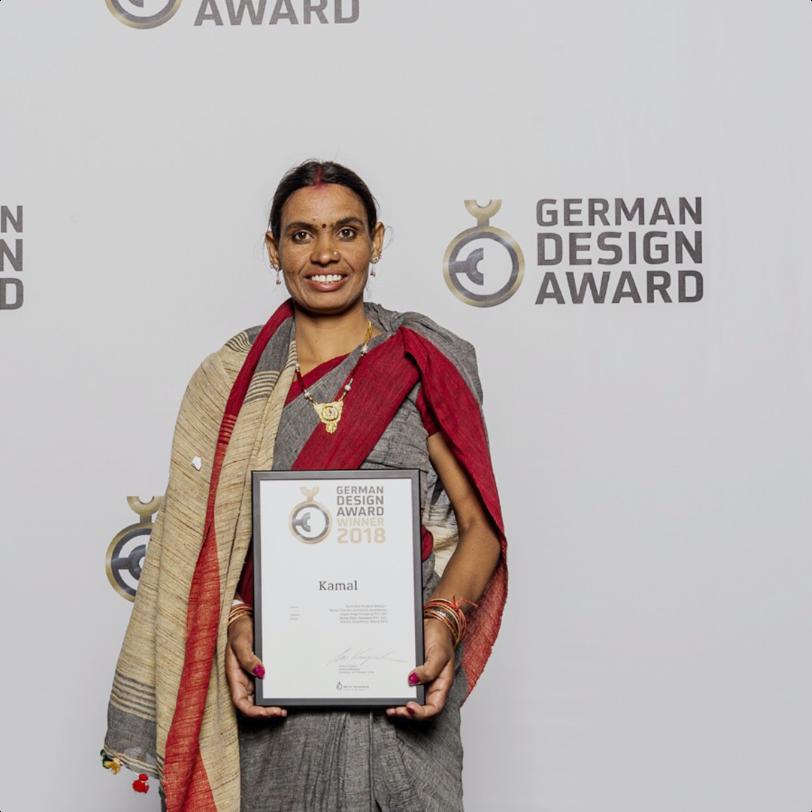 Bimla Devi